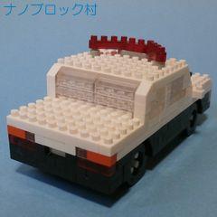 5413_パトカー (5)