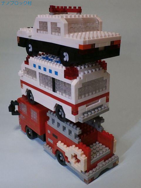 5416_34緊急車両3(22)
