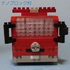 5432_消防車 (1)