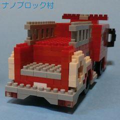 5433_消防車 (6)