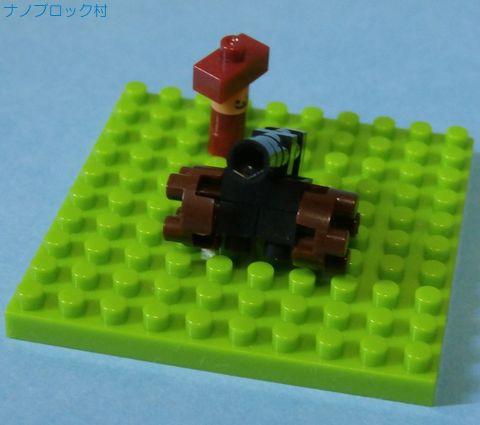 5462_41大砲2(6)