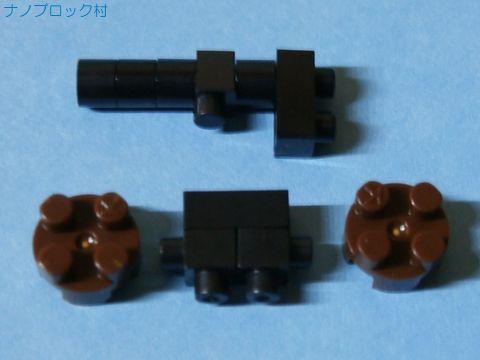 5463_41大砲3(10)