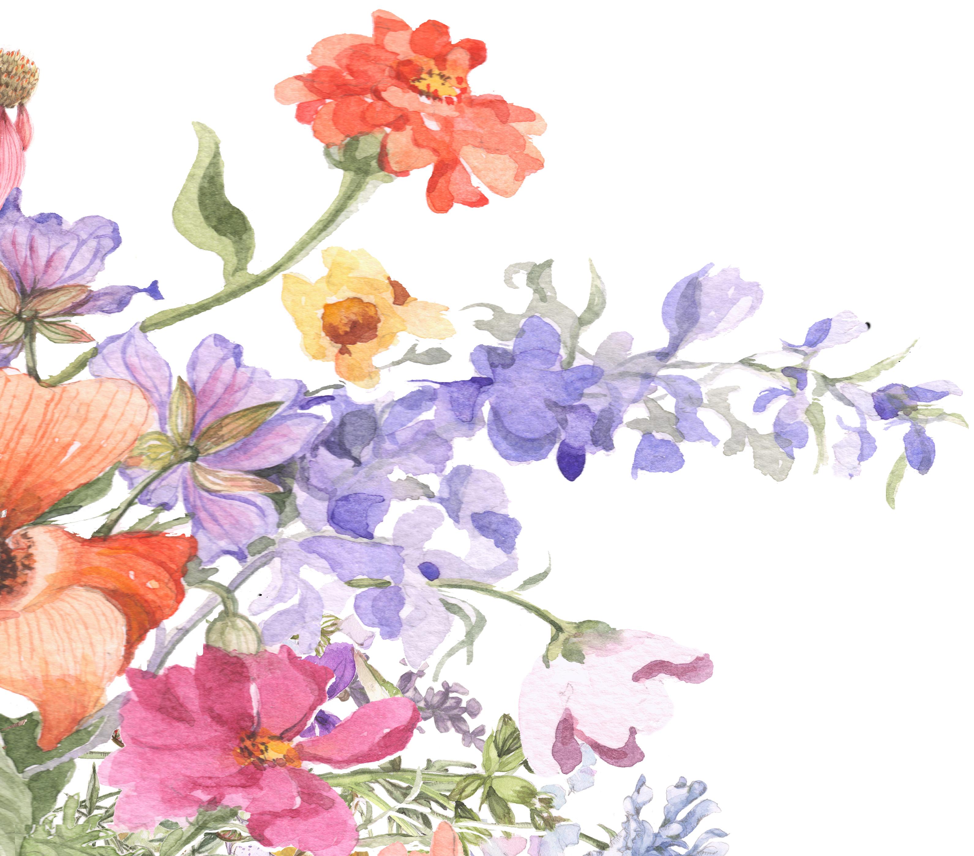 flower1491.jpg