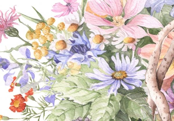 flower1493.jpg