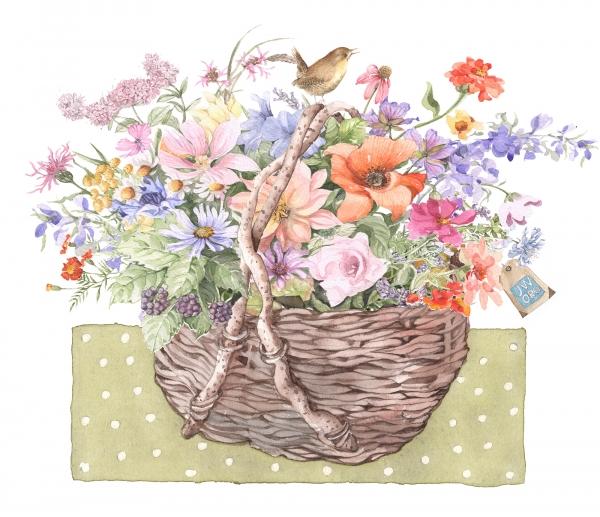 flower149ss.jpg