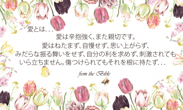 meishimessage4j.jpg