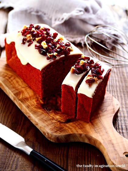 beet_velvet_cake2.jpg