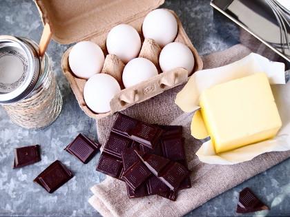 gateau_chocolat_003.jpg