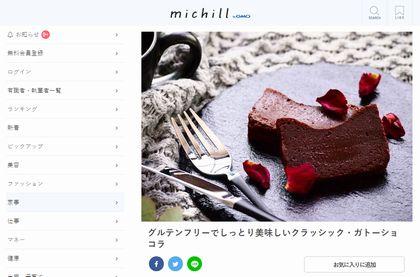 gateau_chocolat_004.jpg