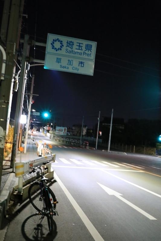 IMG_0905 (533x800)