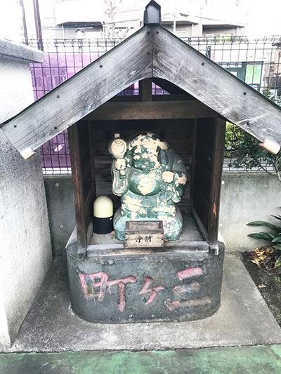 20171228_9.jpg