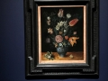 Brueghel201802-1.jpg