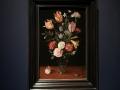 Brueghel201802-2.jpg