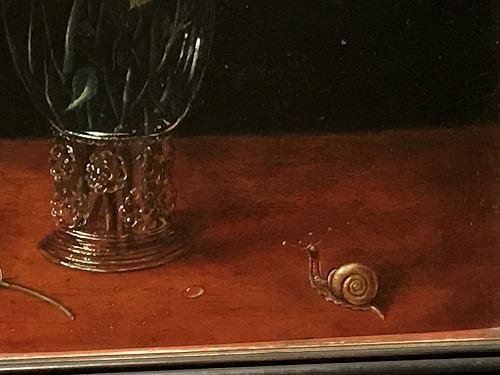 Brueghel201802-3.jpg