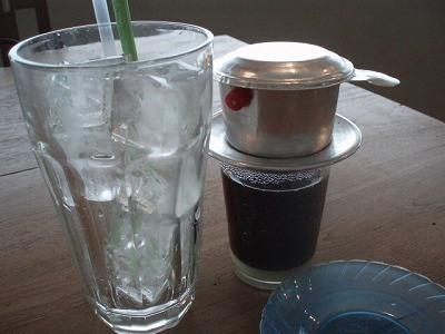 cafehai