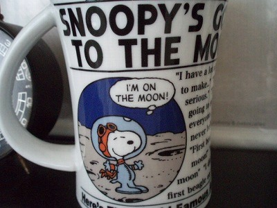 snoopycup.jpg