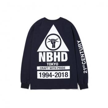 181PCNH-LT03_navy_back.jpg