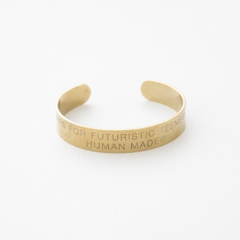 HM15-GD-006 BANGLE A