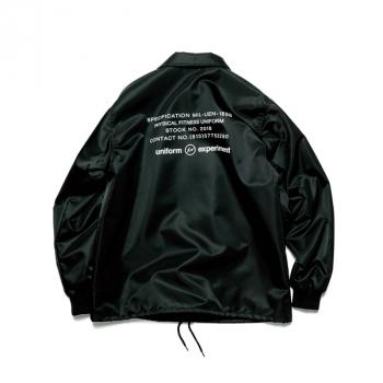 UE-180043-BLACK-BACK-thumb-600x600-34193.jpg