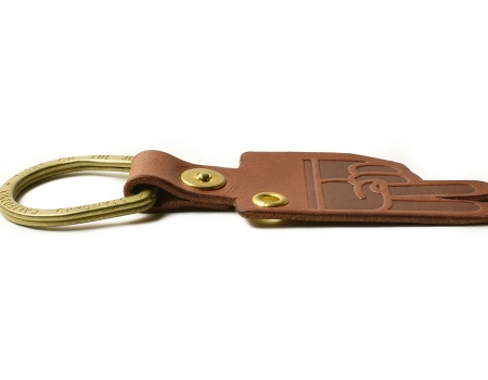 deli-18ss-bw-peace-sign-leather-key-holder-side.jpg