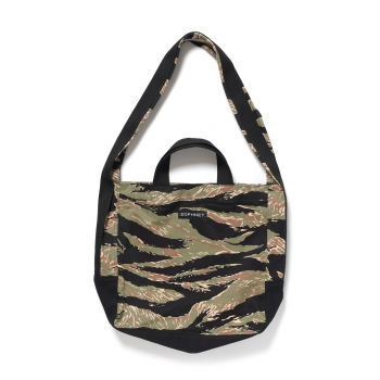soph_180141_camouflage.jpg