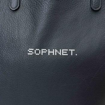 soph_180147.jpg