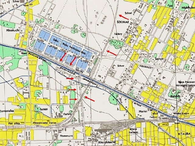 Map_01 modified