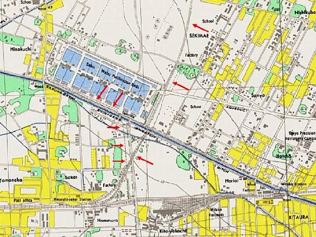 Map_01 modified