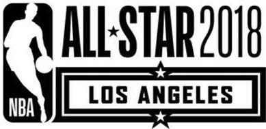 allstar2018-2.jpg