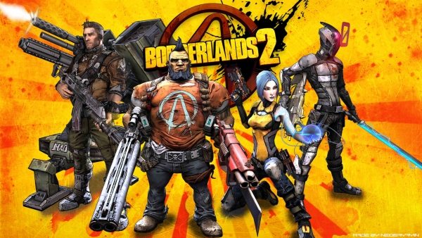 borderlands-2-wallpaper-7_20180101160646136.jpg