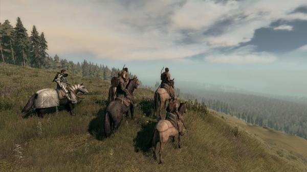 life-is-feudal-mmo-on-horseback.jpg