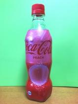 cocacola-peach2018