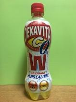 dekavitac-zerocalorie2018