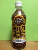 gabunomi^milkcoffee2018