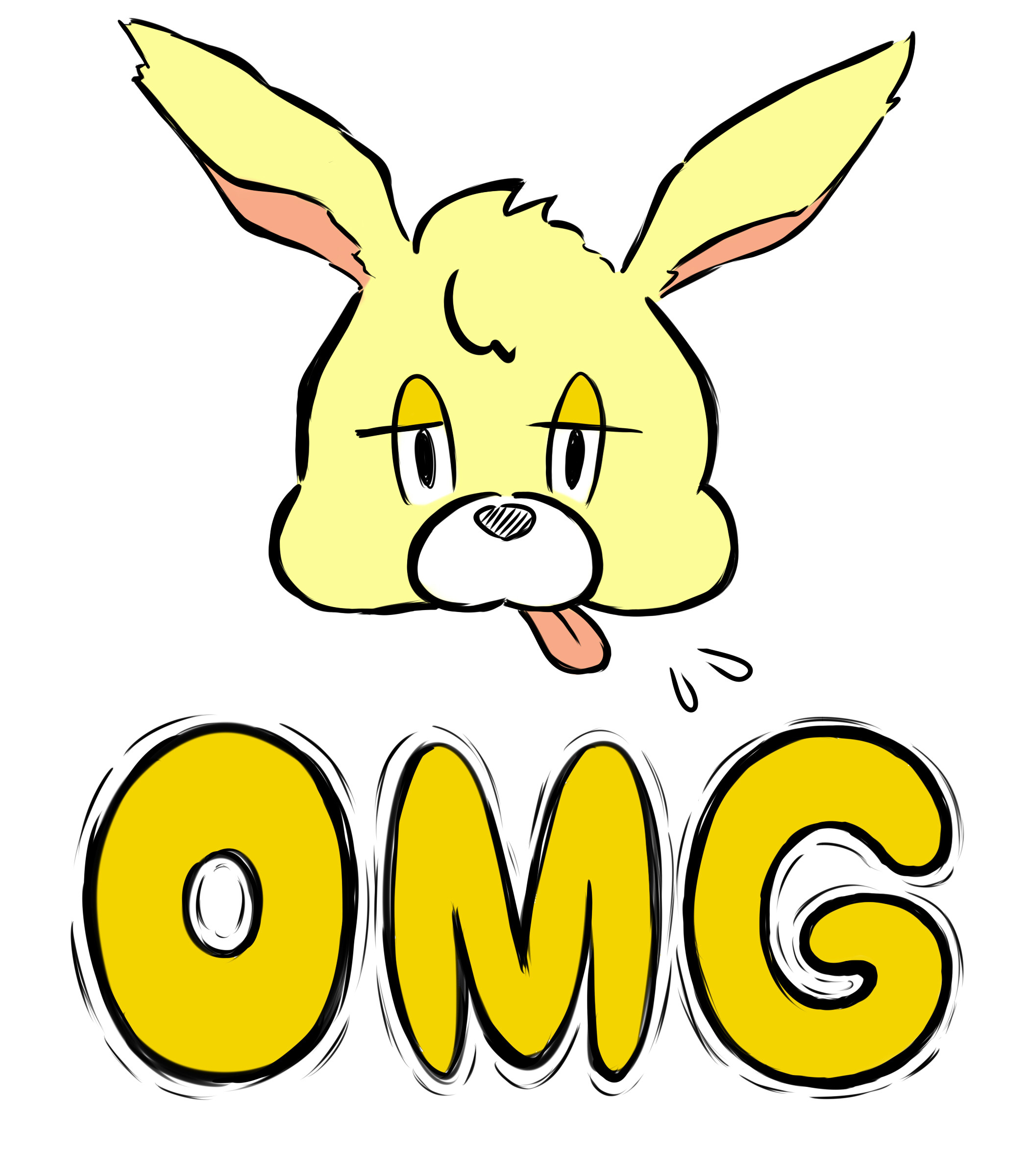 OMG_rabbit.jpg