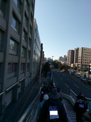 IMAG4992.jpg