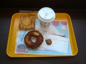 180130_昼食