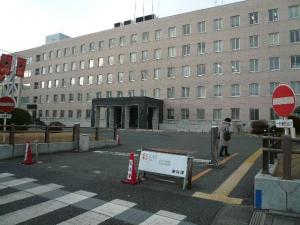 180204_2埼玉県庁