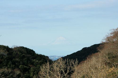20171229富士山