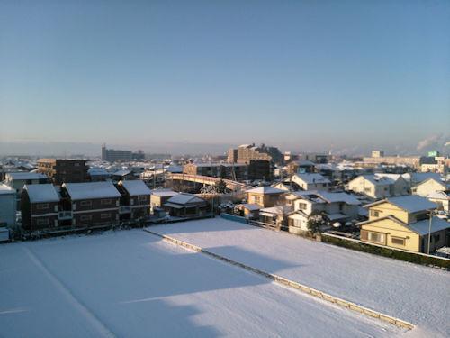 20180122雪4