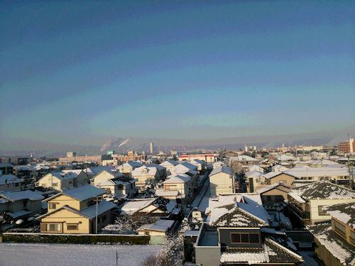 20180122雪5