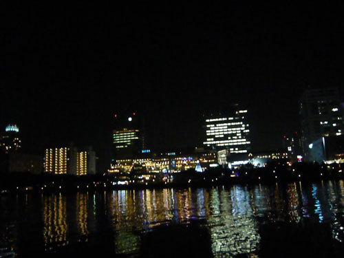 20171222夜景