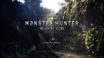MONSTER HUNTER WORLD (22)