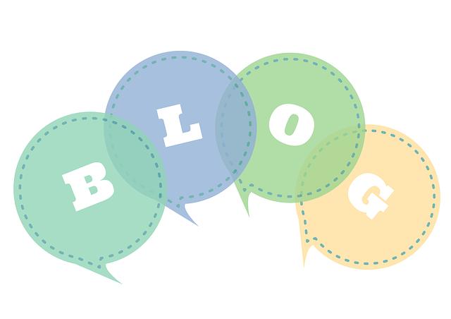 ブログの作り方を教わる前に初心者がやるべき大切な事とは?
