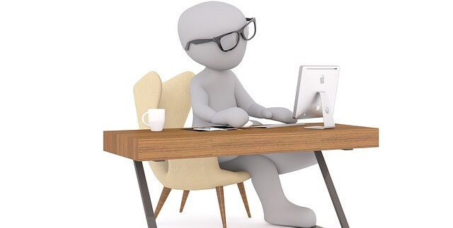 お金が稼げるブログの作り方の全手順!SETP-1~STEP-6までの全30項目を完全公開!