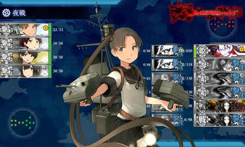 201802 E-4甲 友軍01