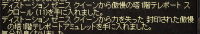20180227_002.png
