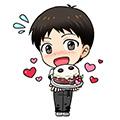 shin_eva_fan_1_84e_011.jpg