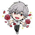 shin_eva_fan_1_84e_012.jpg