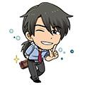shin_eva_fan_1_84e_013.jpg